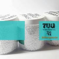 7UG_Effectpearls_3erSet