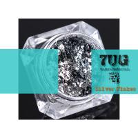 7UG_Silverflakes
