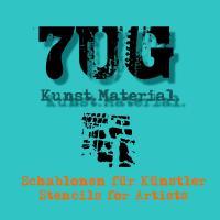 7UG_Kunst_Material