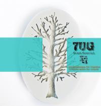 7UG_Silikonform_Baum