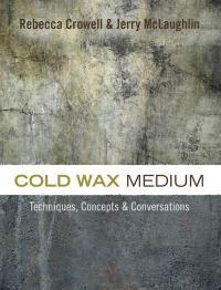 Coldwax_Ulla_Gmeiner