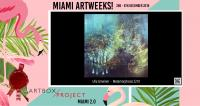 Ausstellung Miami
