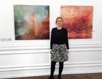 Ulla_Gmeiner_Ausstellung