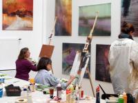 Atelier_Ulla_Gmeiner