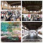 Ausstellung_Zürich_2019