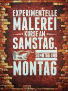 Experimentelle_Malerei_Bonn