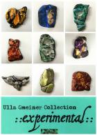 Ulla_Gmeiner_Collection