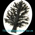 7UG_Silikonform_Baum_Beispiel